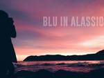 blu in alassio concorso locandina