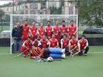 Cus Genova Hockey