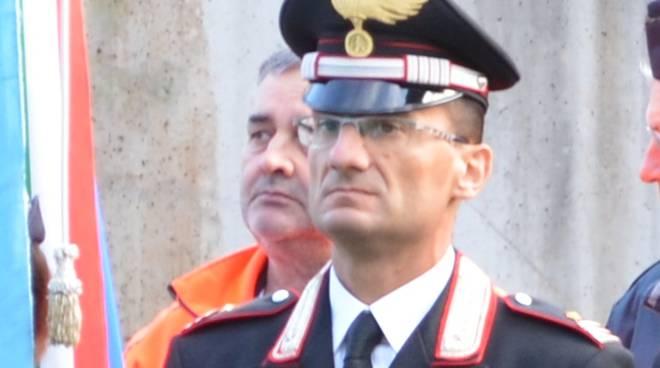 Giorgio Santopoli