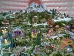 Il Villaggio di Natale di Finale Ligure
