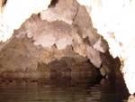 immersioni grotte borgio