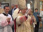 Olivieri Alvenga Vescovo