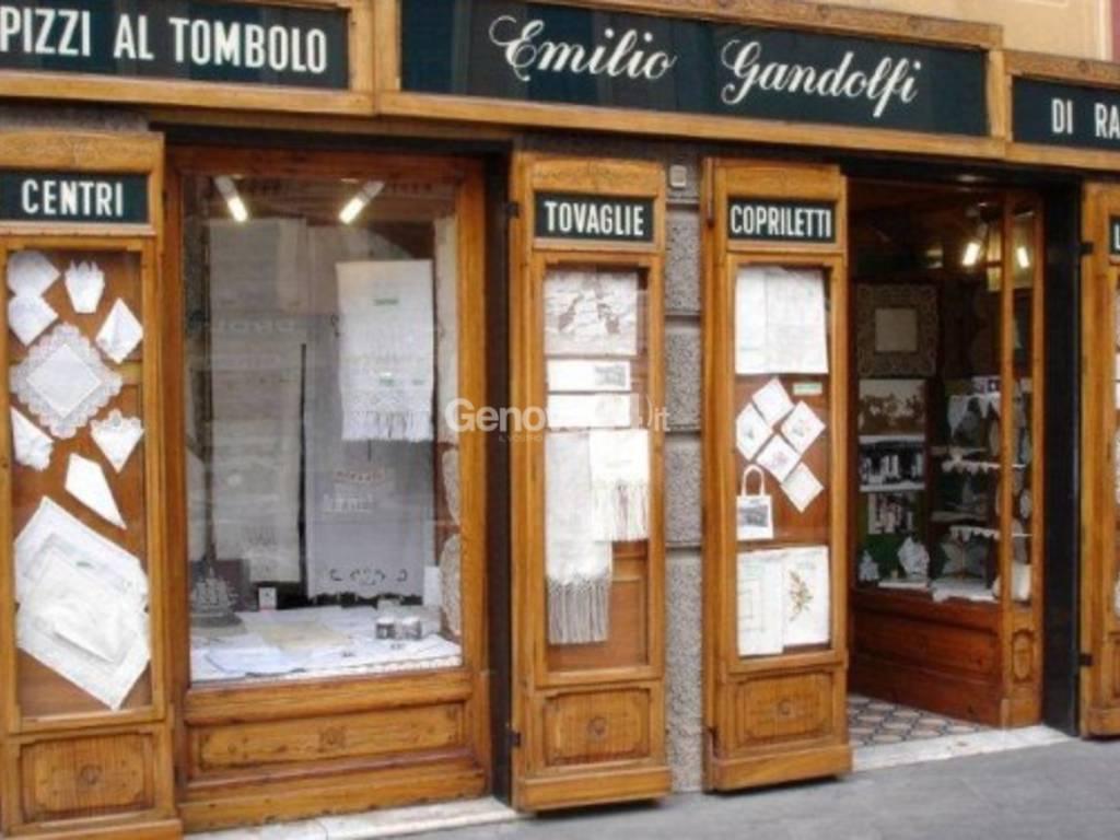 Pizzi al Tombolo di Emilio Gandolfi