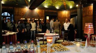 ristorante al monastero millesimo