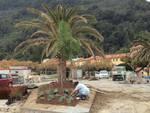 Ritrovamenti archeologici a Riva Trigoso: vecchi argini