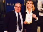 Rotary Club Alassio