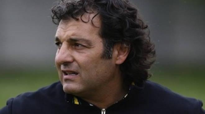 Salvatore Mango
