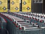 sciopero supemercati