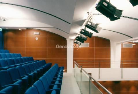 Teatro Emiliani