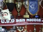 USD San Nicola