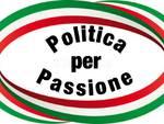 Politica per passione