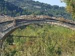 Ponte Romanico Andora