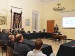 Turismo: incontro tra Portofino, Rapallo, Santa e Zoagli