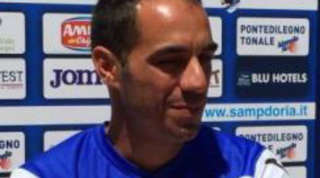 Claudio Bellucci