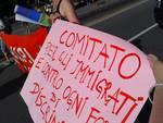 Comitato per gli immigrati e contro ogni forma di discriminazione