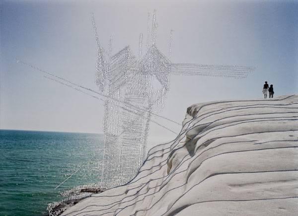 Andora Mostra Gino Paoli