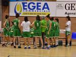 Cuneo Granda Basketball,Cestistica Savonese