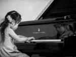 giovani musicisti Città di Albenga