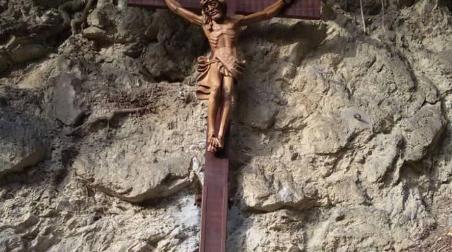 giubileo della misericordia