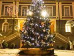 Natale a Busalla