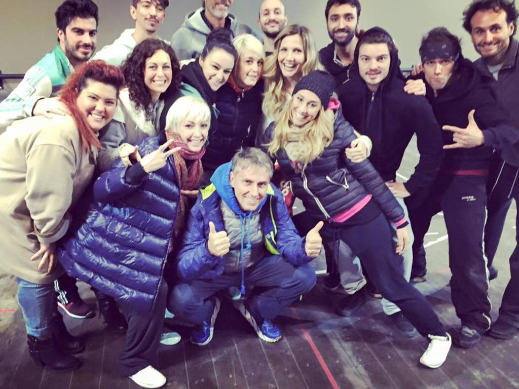 Mattia Inverni Musical
