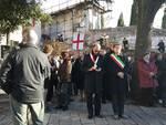 rievocazione e corteo storico cacciata austriaci