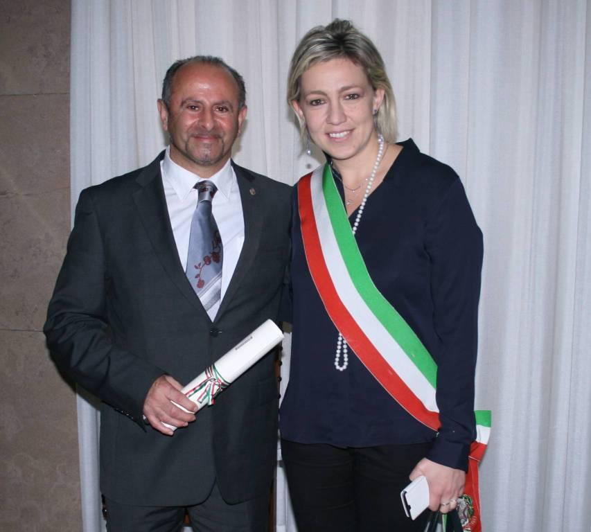 Savona, consegnate in prefetture le onorificenze al merito della Repubblica Italiana