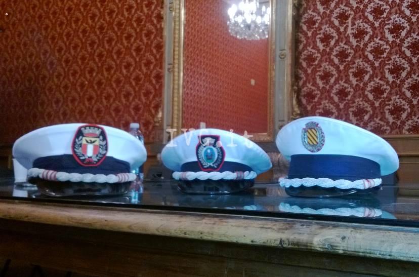 Savona, nasce il portale unico delle polizie municipali