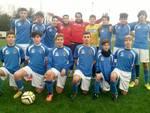 Soccer School Spartera