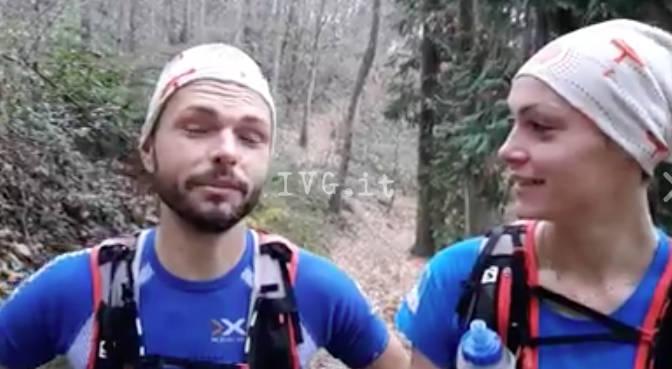 trail alta via