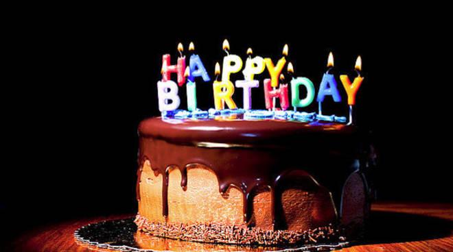 torta compleanno generica