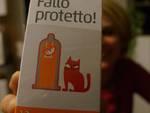 Mamme Cisano Preservativi Aids