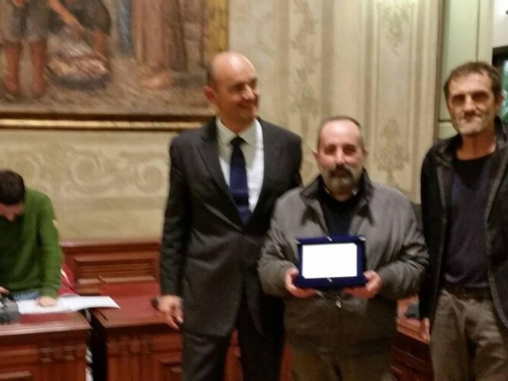 Finale Menardi Noguera Premio