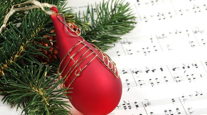 Concerto Natale