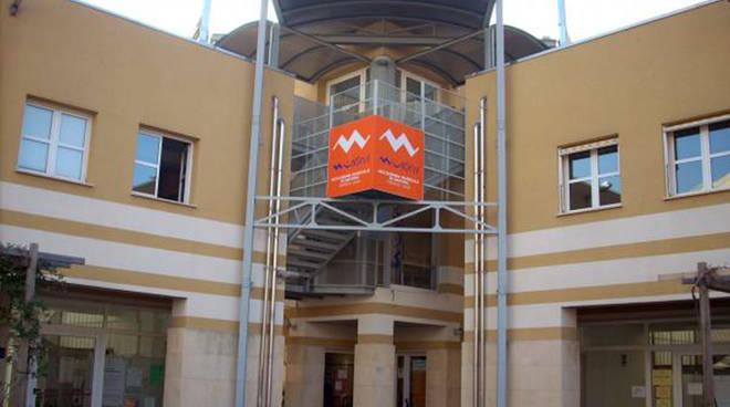 Accademia Musicale Ferrato-Cilea