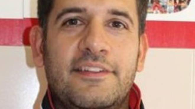 Alessio Bonadio