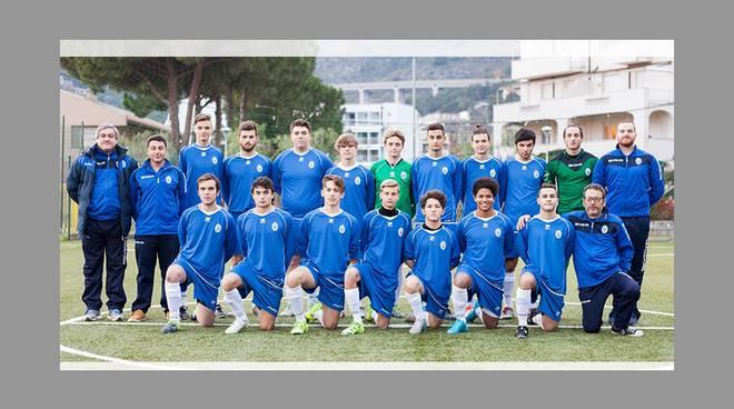 Andora Calcio Juniores