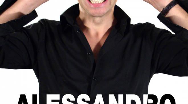 Cabaret di Alessandro Bianchi