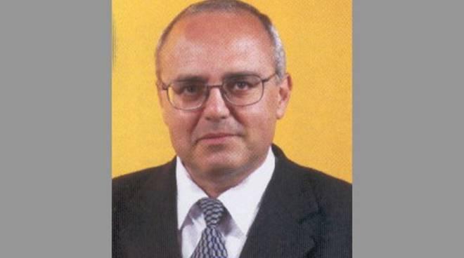 Carlo Delfino