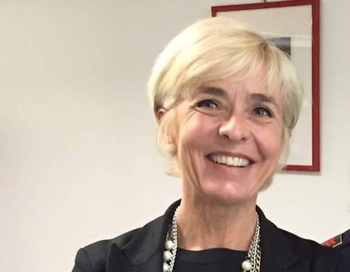 Chiara Venturi