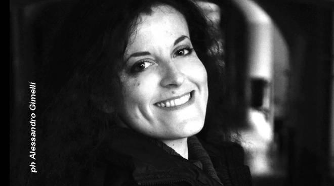 Loano Scrittrice Tecla Pasqualini