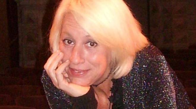 Albenga Pianista Sabrina Lanzi