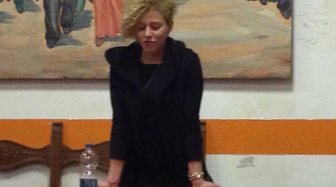 Emanuela Guerra