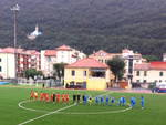 Finale-Cairese