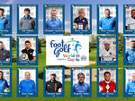 footGolf World Cup