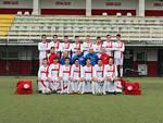 Genova Calcio Juniores