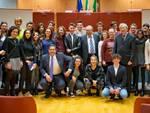 Giorno della Memoria: gli studenti liguri premiati