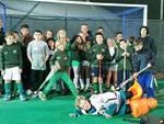Hockey club savona