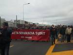 ilva protesta 26/01/2016