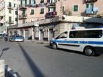 Incidente mortale a Certosa: travolge pedone sul marciapiede e lo uccide